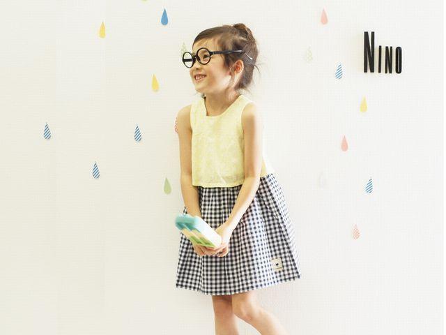 nino【ニノ】
