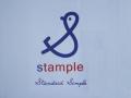 stample【スタンプル】